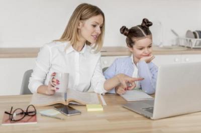 Bisakah Bikin Anak Jadi Kritis di Era Digital?