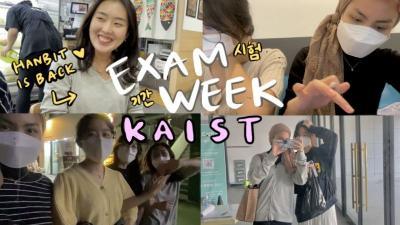 """Intip Penjelasan """"Kagong"""", Belajar di Kafe ala Mahasiswa Korea Selatan"""
