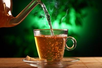 4 Rahasia Bikin Minuman Teh Jadi Tambah Nikmat, Mudah Banget Lho