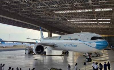 4 Fakta Pelita Air Bakal Gantikan Posisi Garuda Indonesia