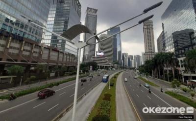 Peran Milenial sebagai Agen Perubahan Iklim Indonesia