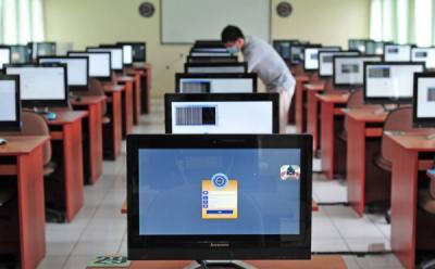 Siap-Siap! Pengumuman Hasil Tes SKD CPNS Dilakukan Bertahap