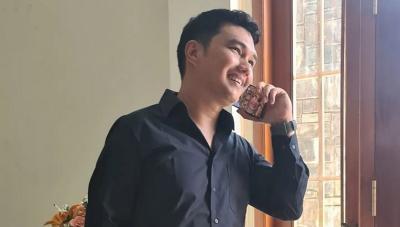 Aldi Taher Kembali Tagih Transferan Raffi Ahmad via Medsos, Netizen: Gak Sopan!