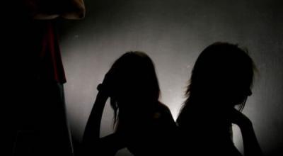 Deretan Mama Muda Terlibat Prostitusi, Nomor 2 Bikin Heboh