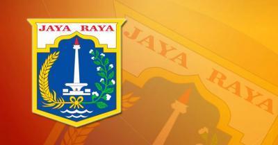 Langkah Strategis Pemprov DKI Jakarta dalam Pengendalian Banjir