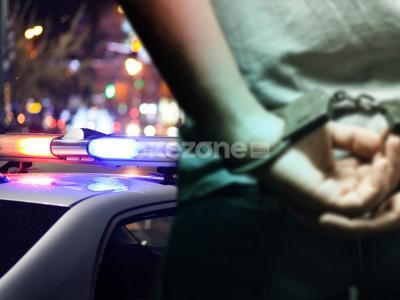 Bawa Pedang dan Celurit Sambil Mabuk, 3 Remaja Ditangkap Polisi