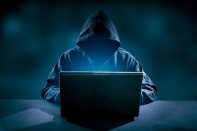 4 Modus Penipuan di Dunia Siber, Kenali dan Jangan Sampai Jadi Korbannya