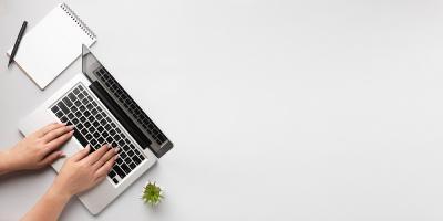 Cara Mudah Meningkatkan Performa Karyawan di Kantor dengan Aplikasi Absensi