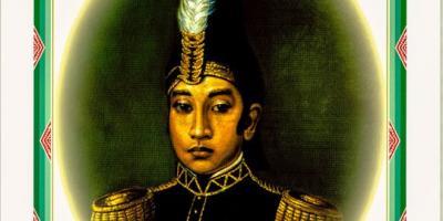 Kehidupan Sultan Muda Yogya saat Berkuasa hingga Pangeran Diponegoro Ingin Menghancurkannya