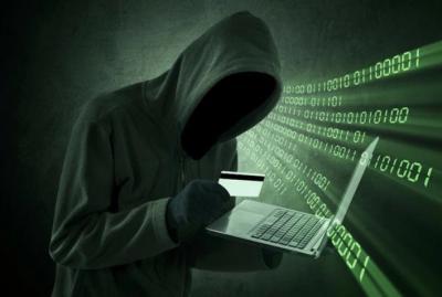 Penjelasan Badan Siber dan Sandi Negara soal Situsnya Diretas