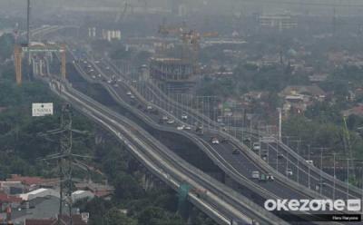 5 Tokoh Luar Negeri yang Namanya Dijadikan Nama Jalan di Indonesia