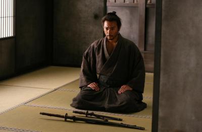 Mengenal Tradisi Harakiri, Ritual Bunuh Diri demi Kehormatan di Jepang