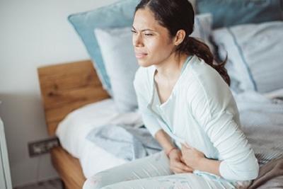Wanita Perlu Waspadai Penyakit Batu Empedu, Ini Alasannya