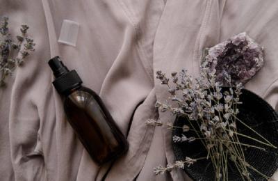 Spray Aroma Terapi Sebabkan Kematian, Kenali 15 Gejalanya
