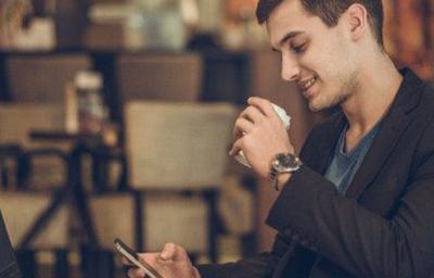Tips Jitu Detoks Media Sosial, Dicoba Yuk!