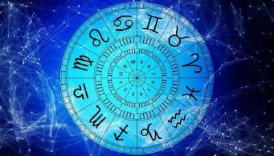 Ramalan Zodiak Selasa 26 Oktober 2021: Leo Ubah Sikapmu, Virgo Jadilah Lebih Terbuka