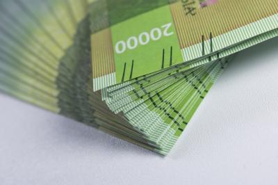 9 Pinjaman Online Cicilan 12 Bulan