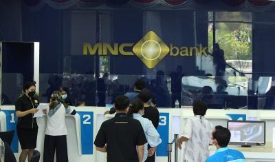 MNC Bank: PT Bangun Bumi Bersatu dan Sujana Sulaeman Gagal Penuhi Kewajiban Kredit