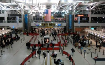 Amerika Kembali Terima Pelancong Asing Mulai Bulan Depan, Begini Aturan Mainnya