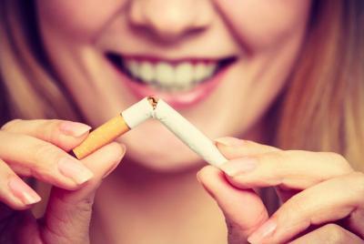 Tembakau Dibakar Ternyata Lebih Berbahaya dari Dipanaskan?