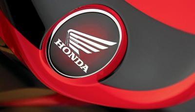 Siap-Siap, Honda Segera Luncurkan Motor Listrik Perdana