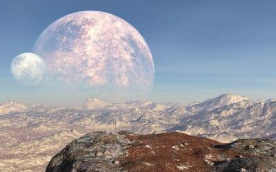 Jupiter Dihantam Asteroid, Ini Penjelasannya