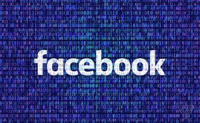 Facebook Papers, Kumpulan Dokumen yang Ungkap Borok Perusahaan