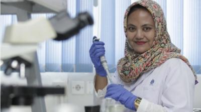 Keren! Periset Indonesia Masuk Top 2% World Ranking Scientists 2021