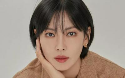 Kim So Yeon Dapat Tawaran Gantikan Jo Bo Ah di Tale of the Nine Tailed Season 2
