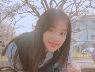 Kim Ji Won Dikabarkan Hengkang, Ini Kata Salt Entertainment