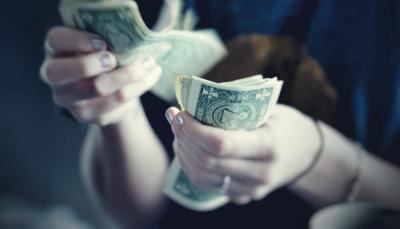 Dolar AS Naik Jelang Pertemuan Bank Sentral Eropa hingga Kanada