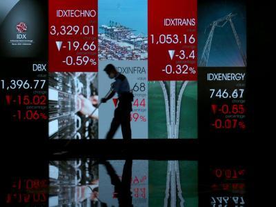 Dinanti Investor, BEI Sebut IPO Mitratel Akan Cetak Rekor