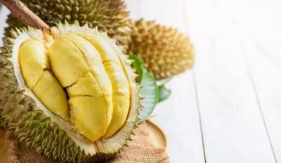 5 Durian Termahal di Dunia, Ada yang Seharga Rp676 Juta!