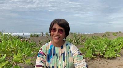 Susi Pudjiastuti Minta Harga Tes PCR Murah seperti di India