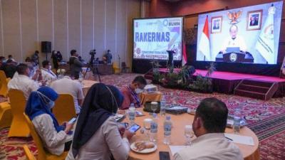 Kembali ke Sistem Ekonomi Pancasila, Ketua DPD Minta Pasal 33 UUD Dikoreksi