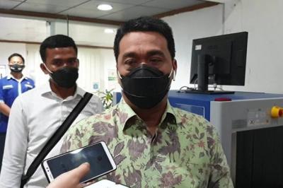 Kasus Kecelakaan Bus Transjakarta, Wagub DKI: Sopir Jadi Tersangka