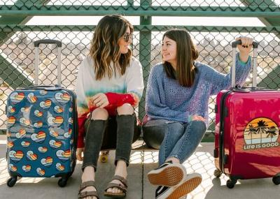 4 Tips Memilih Teman Traveling Terbaik, Biar Liburan Makin Menyenangkan
