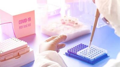 Harga Tes PCR Turun Jadi Rp 275 Ribu, Hasil Keluar 1x24 Jam!