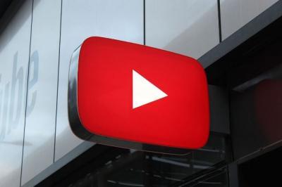 Mulai November, YouTube Perketat Aturan Monetisasi Video Anak-Anak
