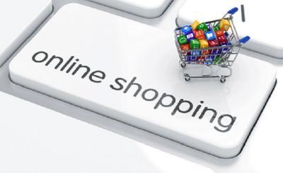 Tips Aman Bagi Pelaku Bisnis Online agar Terhindar Phising