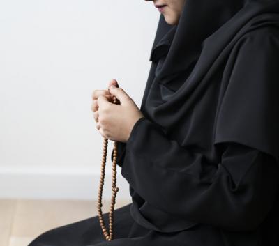 Kisah Ummu Sulaim Terima Lamaran Abu Thalhah dengan Mahar Masuk Islam