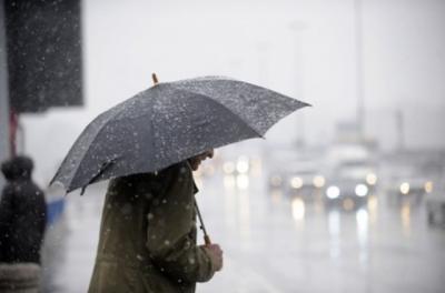 Turun Hujan Lebat dan Ada Petir, Disunahkan Baca Doa Ini