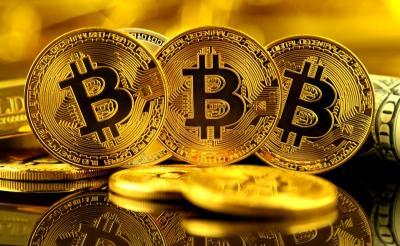 El Salvador Tambah 420 Bitcoin Senilai Rp352,5 Miliar ke Kas Negara