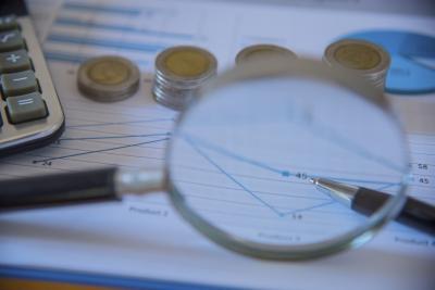 Pertumbuhan Ekonomi RI Diramal 3,9% pada Kuartal-III 2021