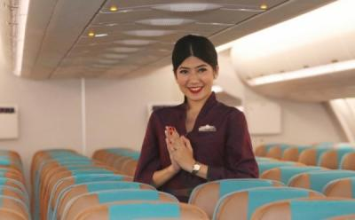 Restrukturisasi Utang dan Pertamina Jadi Penyelamat Garuda Indonesia