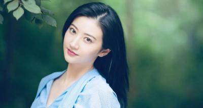 Jing Tian Dihujat Netizen Gegara Kelakuannya Tak Sopan di Hotel