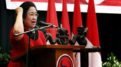 Hari Sumpah Pemuda, Megawati: Jangan Sekadar Seremoni Belaka!