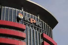Pimpinan hingga Pejabat KPK Rapat Kelembagaan di Yogyakarta