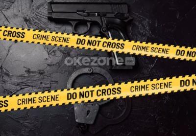 Breaking News! Pos Polisi di Aceh Barat Ditembaki Orang Tak Dikenal