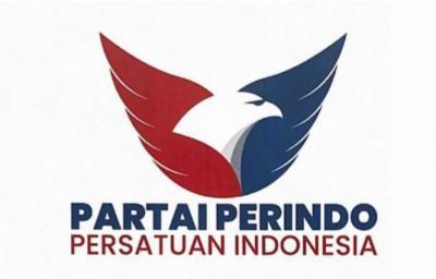 """Hari Sumpah Pemuda, Partai Perindo Gelar """"Podcast Halo Bung Perindo"""", Cek Medsos Partai Perindo Pukul 16.00!"""